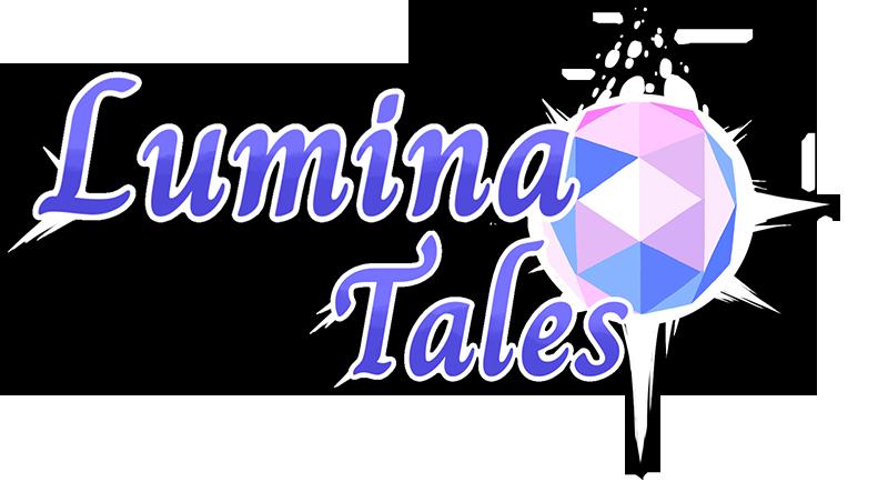 Lumina Tales